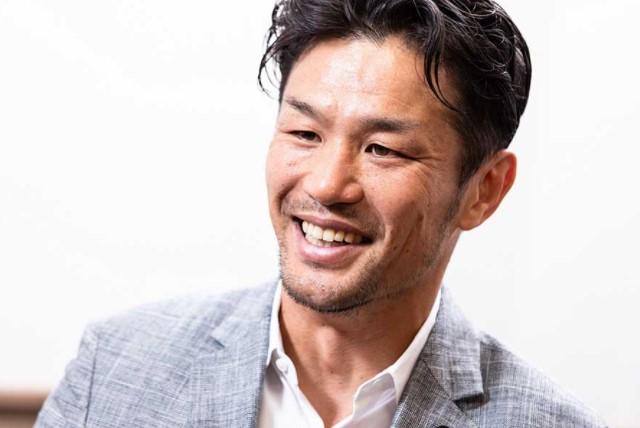 【THE ANSWER スペシャリスト論】東京五輪2020企画|インタビュー記事全3回